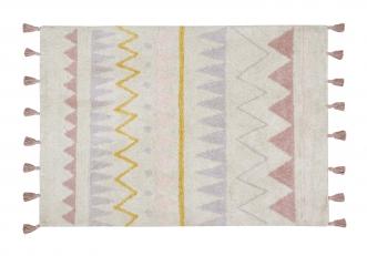Tapis Azteca 120x160