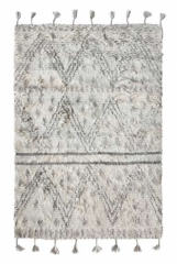 Tapis Berber 180x280