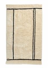 Tapis Berbère 100x150