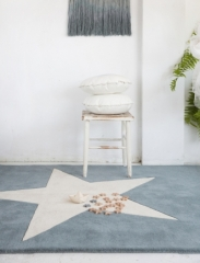 Tapis Big Star 140x200