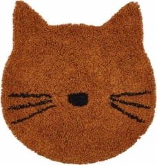 Tapis Chat Bobby Cat