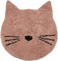 Tapis Chat Bobby Cat
