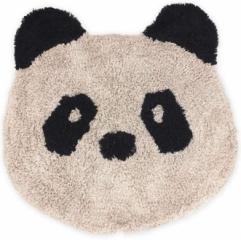 Tapis Bobby Panda