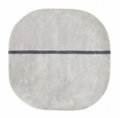Tapis Oona 140x140