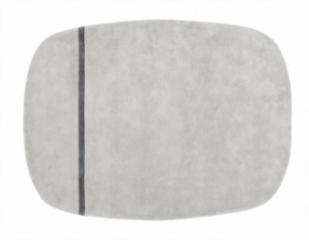 Tapis Oona 175x240
