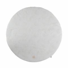 Tapis de jeu Full Moon Bubble S