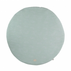 Tapis de jeu Full Moon Bubble S