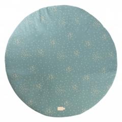 Tapis de jeu Full Moon Confetti S