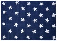 Tapis Little Stars 120x160
