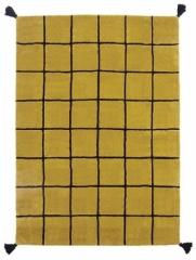 Tapis Grid 120x170