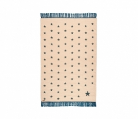 Tapis Gypsy Pop Stars 100x150
