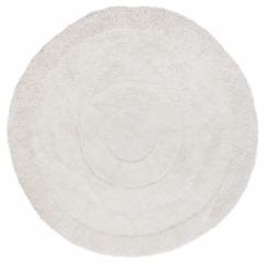 Tapis lavable Artic Circle Sheep 250