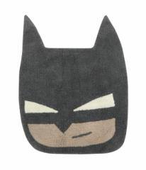 Tapis lavable BatBoy