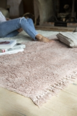 Tapis lavable Sounds of Summer 140x200