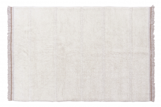 Tapis lavable Steppe Sheep 170x240