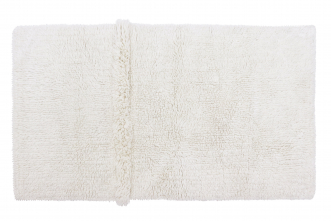Tapis lavable Tundra Sheep 80x140
