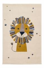 Tapis Lion S