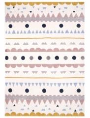 Tapis Nolita 120x170