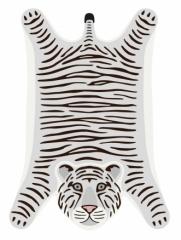 Tapis Peau de tigre 99 x 150