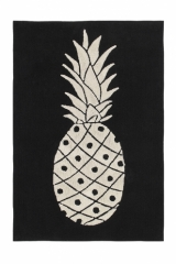 Tapis Pineapple 140x200