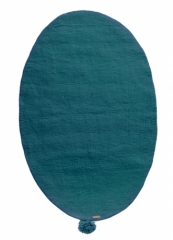 Tapis Pure 90x140