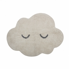 Tapis Sweet Cloud