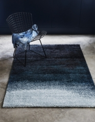Tapis Tie and Dye 120x170