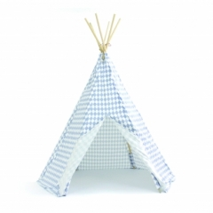 Tipi Enfant Arizona Diamonds