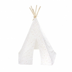 Tipi Enfant Arizona Stars