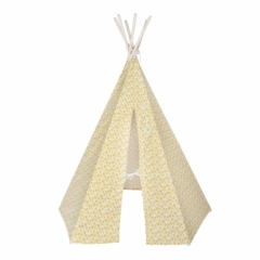 Tipi Enfant Balloon