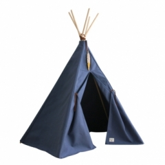 Tipi Enfant Nevada