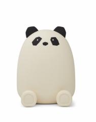 Tirelire Palma Panda