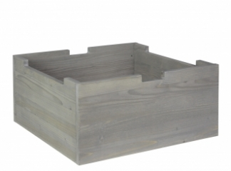 Tiroir Basic Wood M