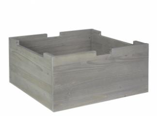 Tiroir Basic Wood M