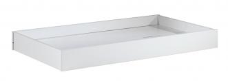 Tiroir-lit Dream 70X140