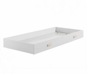 Lit Enfant Dream + tiroir lit