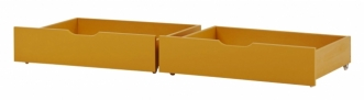 tiroirs-de-rangement-basic-70x160-autumn-yellow-hoppekids-z