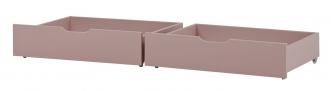 tiroirs-de-rangement-basic-70x160-pale-rose-hoppekids_1