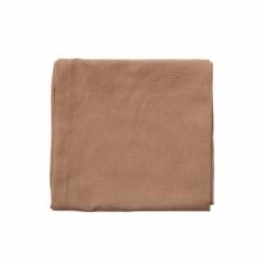 Tissu pour toit de lit Seaside Lille +