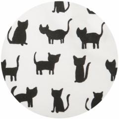 Tour de lit Chats Cats