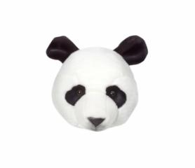 Trophée Panda Thomas