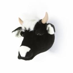 Trophée Vache Daisy