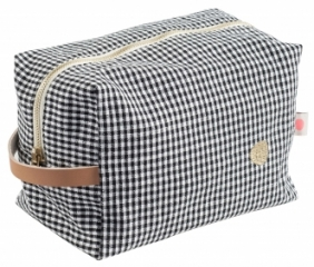 Trousse Cube Ernest GM