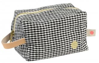 Trousse Cube Ernest PM