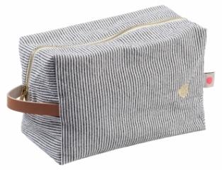 Trousse Cube Finette GM