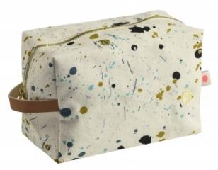 Trousse Cube Iona Brigitte GM