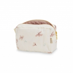 Trousse de maquillage Windflower