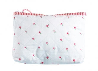 Trousse de toilette Mini Flowers