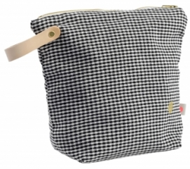 Trousse de toilette Ernest GM