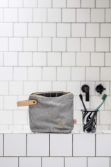 Trousse de toilette Finette PM